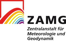 ZAMG-Logo